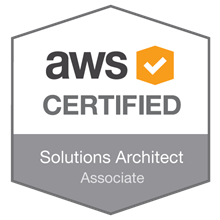 AWS_Associate